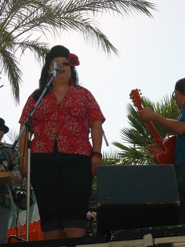 Viva Las Vegas 2012 058