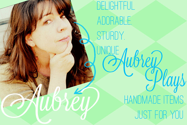 aubrey-aubrey-plays