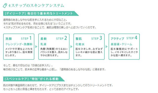 Skin Care System - スキンケアシステム|ALBION - Mozilla Firefox 22.04.2012 01246