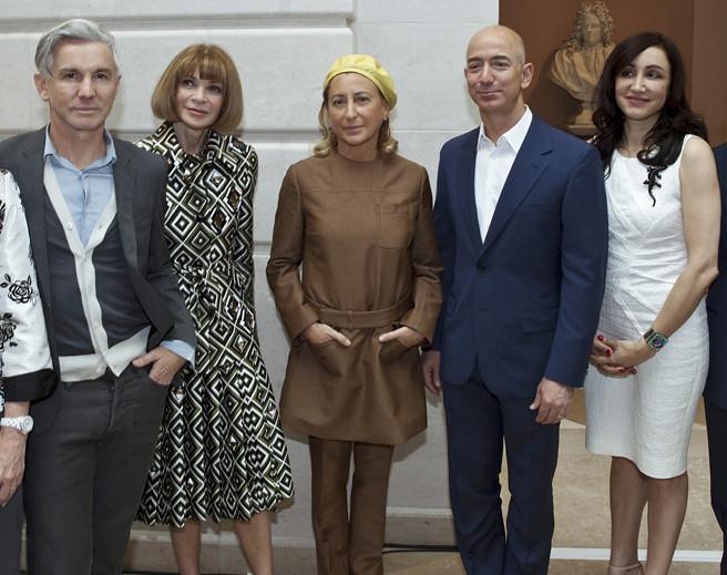 Schiaparelli  Prada exhibition  _MET_press