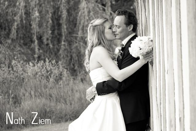 seance_photos_couple_deauville