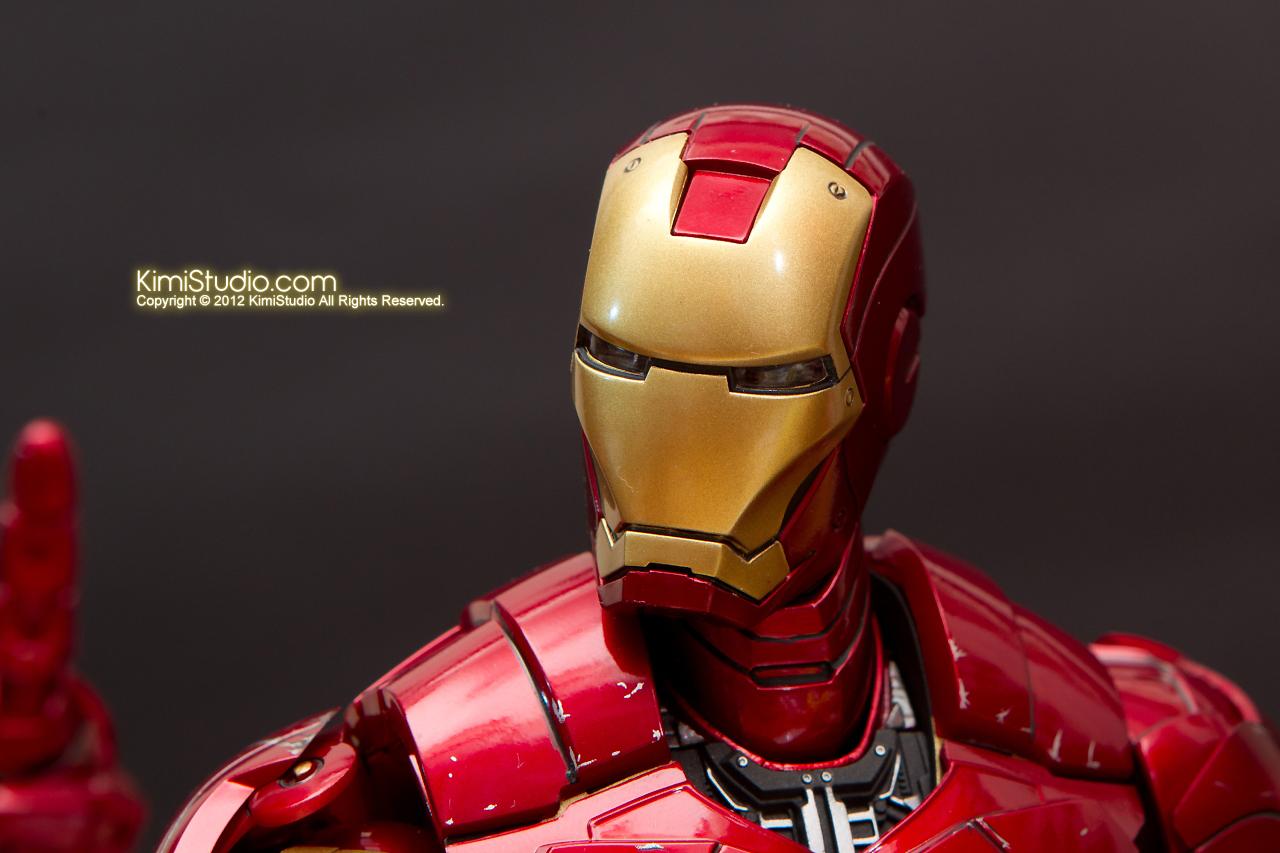 2012.05.10 Iron Man-023