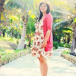 Summer2012_11