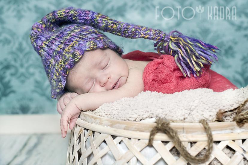 fotografia dziecięca -Wika -Toruń