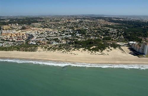 Flickriver photos from playa de sta catalina andalusia - Hotel campomar el puerto de sta maria ...
