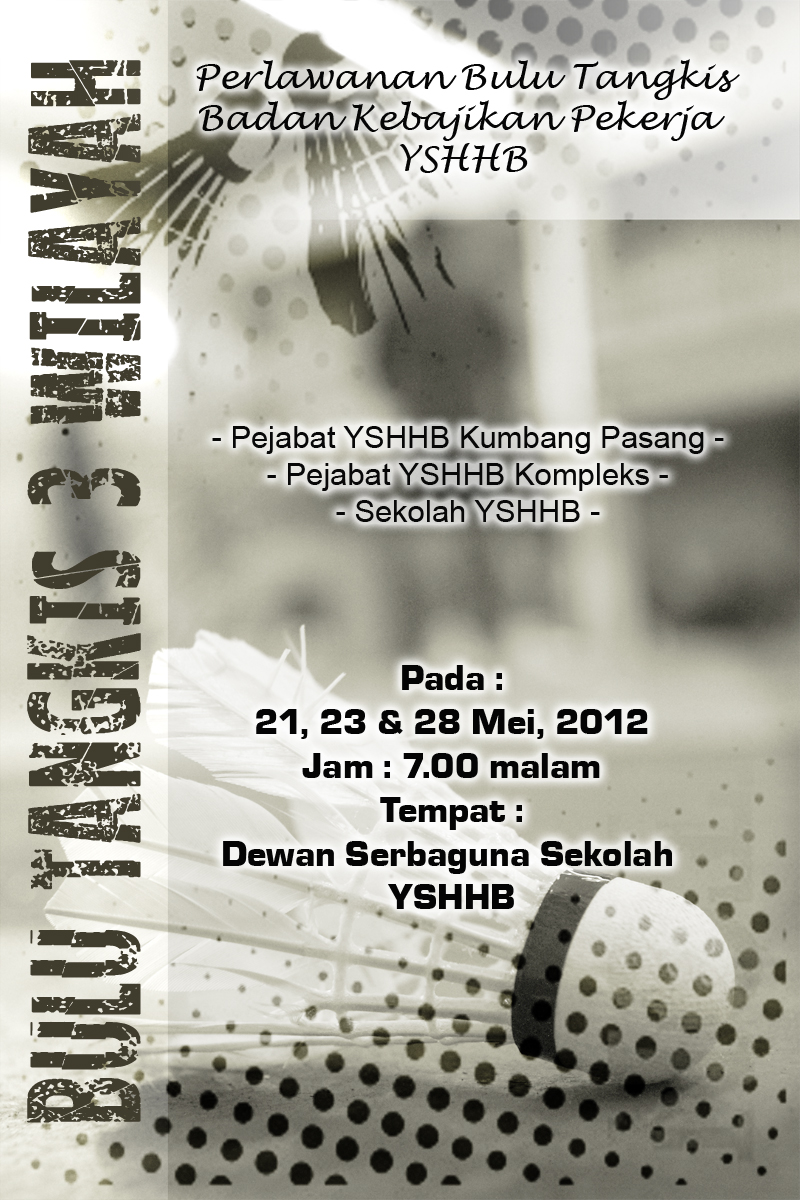 Poster 4 Wilayah copy