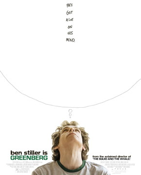 greenberg-poster