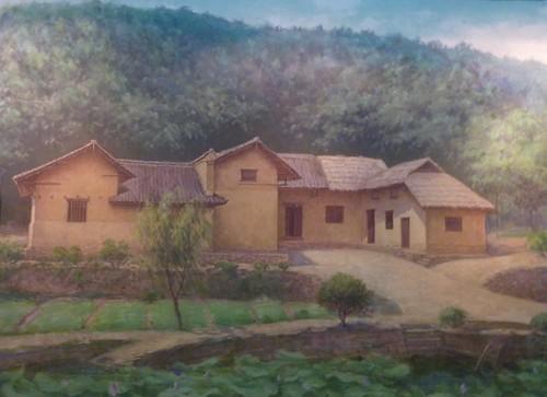 C-Hunan-Shaoshan (47)
