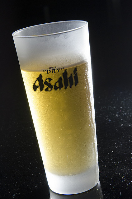 asahi (6)