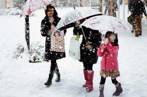 TOKYO SNOW 06