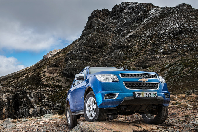 Chevrolet Trailblazer shoot by Desmond Louw & Antonia Heil dna photographers Cape Town South Africa 04