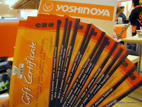 yoshinoya-sm-north-edsa.jpg