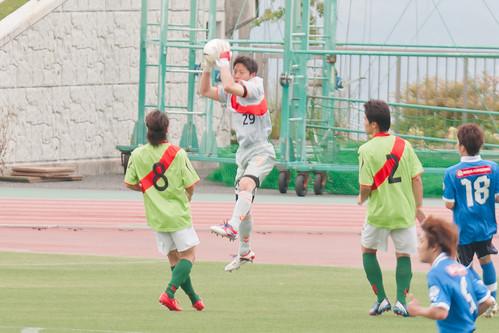 2013.05.19 東海リーグ第2節 vsアスルクラロ沼津-4007
