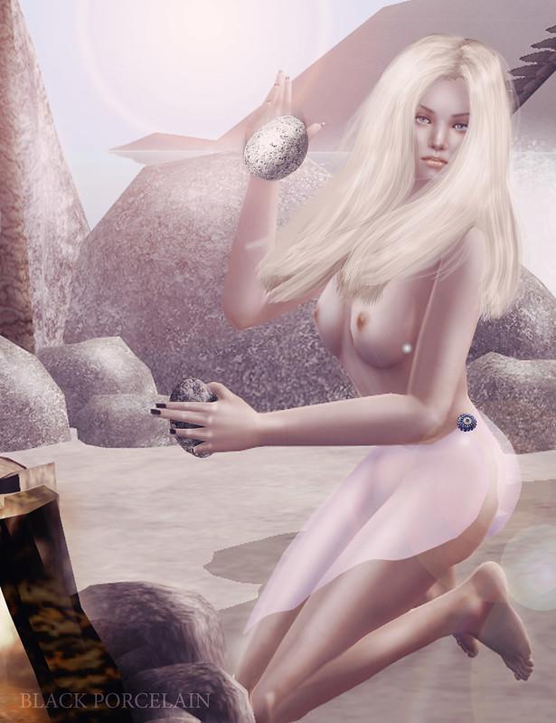 Art-работы Валерии Колчиной 8772834440_77c5b22396_c