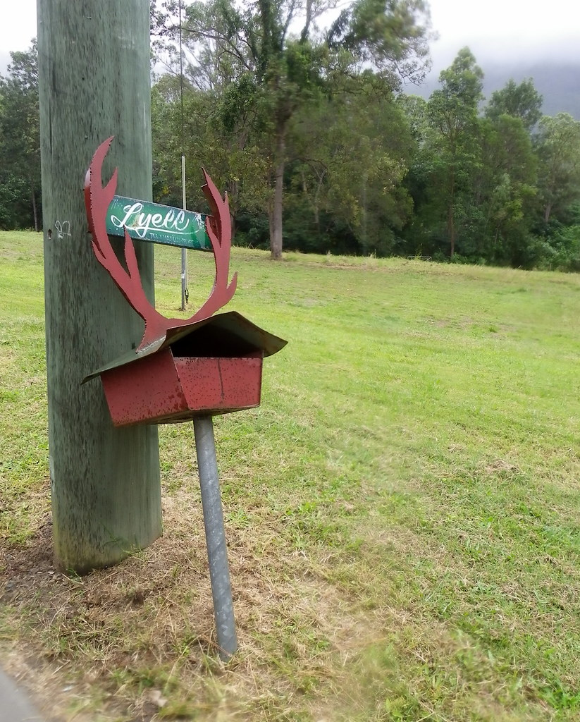 Interesting Flickr Photos Tagged Postbus Picssr