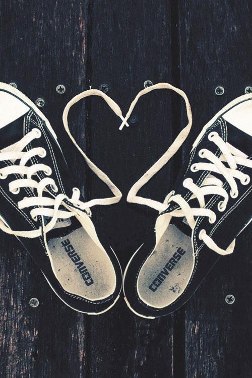 converse-sneakers.jpg
