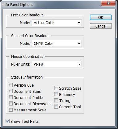 info-panel-options