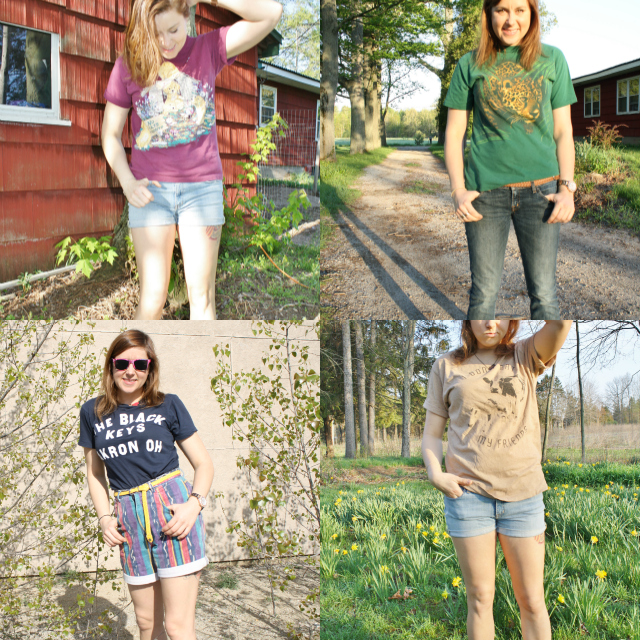 may 2013 outfit roundup 4