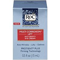 Multi Correxion Lift AntiGravity Eye Cream