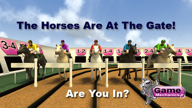 GM_HorseRace_684x384