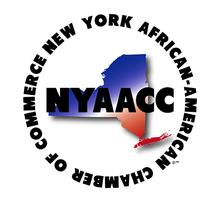 New York African American Chamber