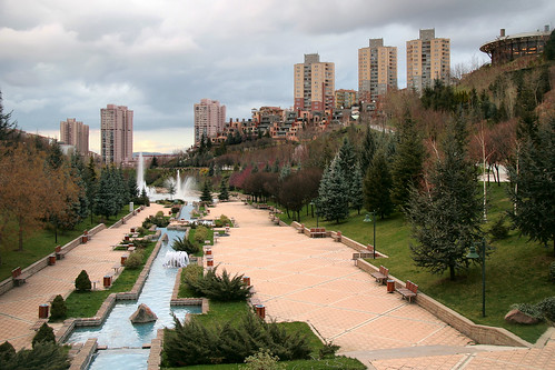 Egm Pasaport Tanzim Merkezi Gölbaşı Ankara