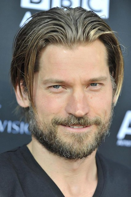 nikolaj-coster-waldau-large-picture-320995829