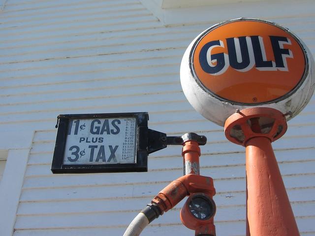 20120921 46 Gas Pump