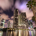 BRICKELL LIGHTS