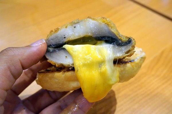 killer gourmet burger - KGB Bangsar-017
