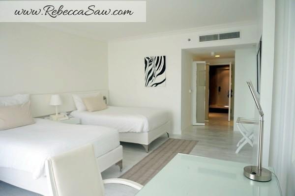 BKK Pullman Hotel G Bangkok - rebeccasaw-006