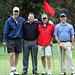 CBABC/VBA 14th Annual Golf Tournament 2010