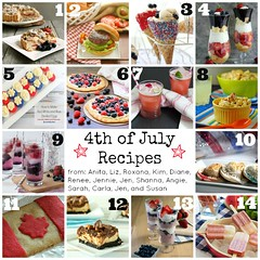 July4 Collage 3