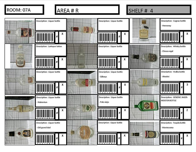R4  B Lg PROPS STORAGE SHEET TEMPLATE Full and Half Sheets 6 13 13