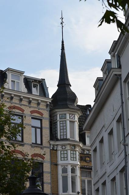 The netherlands maastricht flickr photo sharing - Maastricht mobel ...