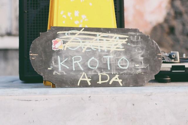 Kroto