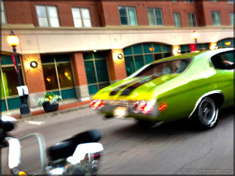 IMG_2094_green_car