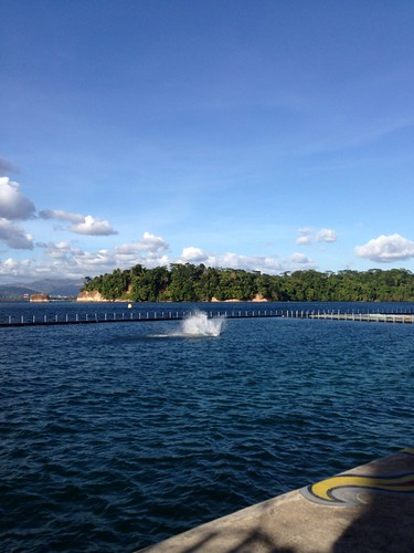subic uploaded:by=flickrmobile flickriosapp:filter=nofilter