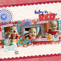 play(0.0), art(1.0), picture frame(1.0), scrapbooking(1.0),