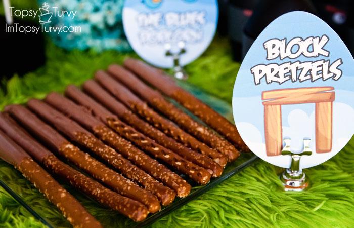 angry-birds-birthday-party-food-pretzel