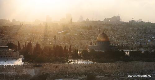 Jerusalem 53