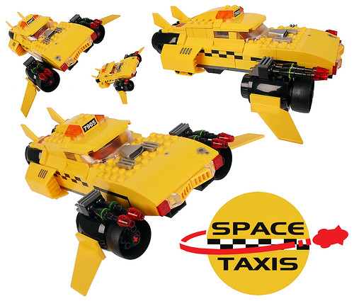 00-Space-Taxis