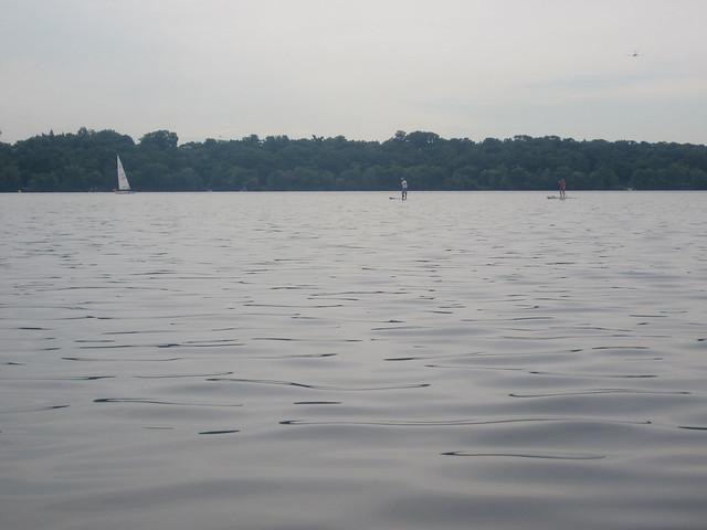 canoeing-14