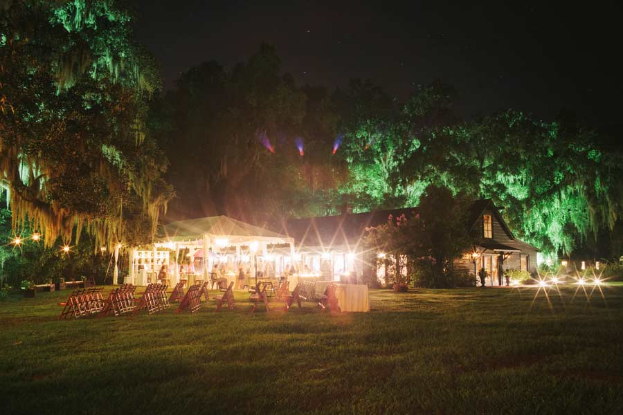 magnolia-plantation-wedding-blog50