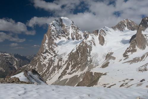 trip mountains trekking tour climbing alpine mountaineering tajikistan fann мечта 2013 gissar sughdprovince hodjalokan ходжалокан