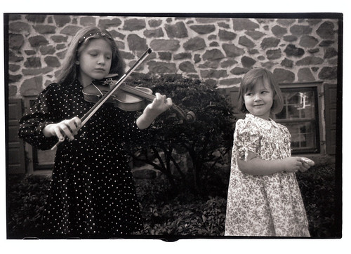 Suzuki-violin-image-1