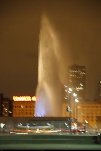 BoatCruise_Buckingham-Fountain