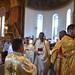 15 Hramul Bisericii Adormirea Maicii Domnului - 15 august 2013