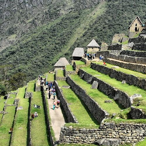 #instacanvas #mountain #iphoneography #cusco #igersperu #instagramhub #bestoftheday #peru # picoftheday #clubsocial #natgeo #cuzco #igersdizquefuiporai #promoterealpics #nationalgeographic #perú #igerscusco #natgeowild #instagood #photooftheday #instagain
