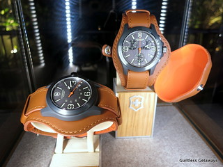 victorinox-philippines-watch.jpg